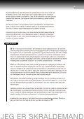 Jeg er skraldemand - BAR transport og engros - Page 7