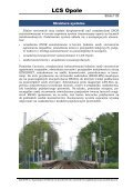 LCS Opole - Elester PKP - Page 7