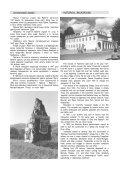 Yaremche Community Profile - SBEDIF - Page 2