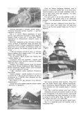 Yaremche Community Profile - SBEDIF - Page 3