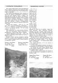 Yaremche Community Profile - SBEDIF - Page 4