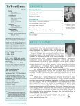 Nova Scotia - The Travel Society - Page 2