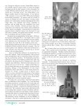 Nova Scotia - The Travel Society - Page 7