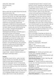 1 Andrea Kühn / Walter Spille Dolce Vita bei Anita Lustspiel E 744 ...