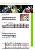 CRISTAL™ E - Air Liquide Welding - Page 4