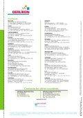 CRISTAL™ E - Air Liquide Welding - Page 6
