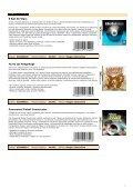GAMES - Nov€novanta. La Nuova Linea Di Giochi Budget - Page 3