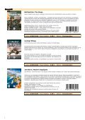 GAMES - Nov€novanta. La Nuova Linea Di Giochi Budget - Page 6