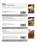 GAMES - Nov€novanta. La Nuova Linea Di Giochi Budget - Page 7