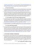 Dr. Richard Cordero, Esq. - Judicial Discipline Reform - Page 3