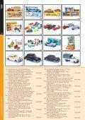 """Blechspielzeug sammeln Sonderauktion: """"Die BJH ... - Antico Mondo - Seite 3"""