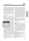BGH, Urteil vom 10.05.2001 - XII ZR 60 - Ja-Aktuell - Seite 2