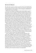Cats of Jerusalem - Jerusalem Quarterly - Page 5