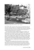 Cats of Jerusalem - Jerusalem Quarterly - Page 7