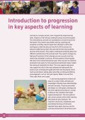 Understanding how learning develops: Learning to learn - Czone - Page 6