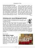 Sankt Marien - St. Marien Fallersleben - Seite 7