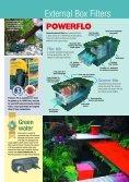 PRESSURE-FLO - Page 3