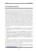 UNFÄLLE NACH VERLETZUNGEN (MEHRFACHANTWORTEN) - Seite 6