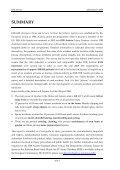 UNFÄLLE NACH VERLETZUNGEN (MEHRFACHANTWORTEN) - Seite 7