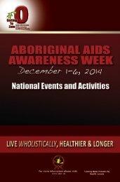AAAW-Agenda-2014-web