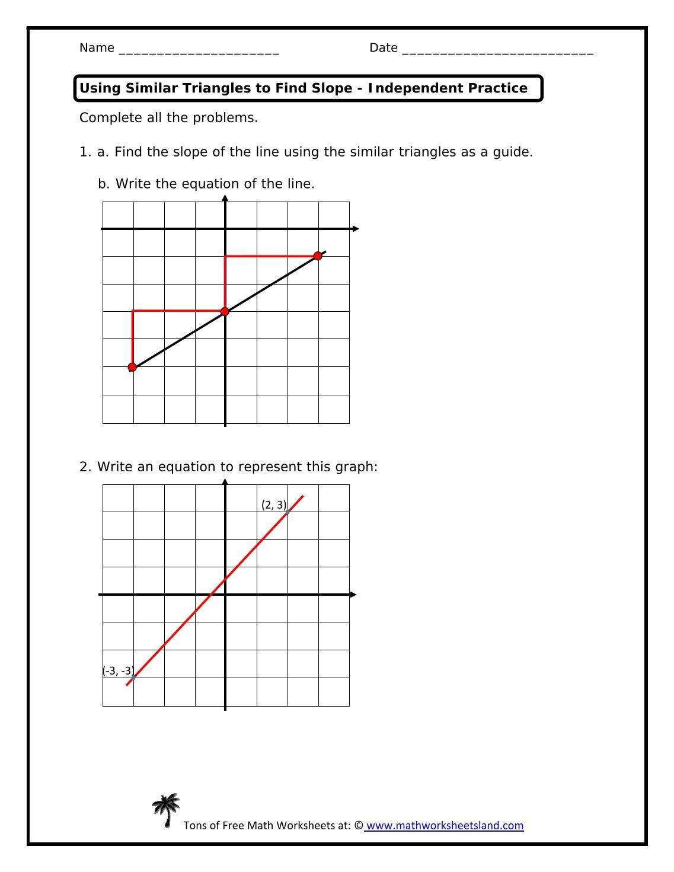 mathworksheetsland unit rates and ratios of fractions sixth grade math worksheetsexpress each. Black Bedroom Furniture Sets. Home Design Ideas