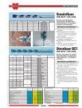 5. Materiaal- bewerking - Würth Nederland - Page 2
