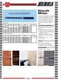 5. Materiaal- bewerking - Würth Nederland - Page 3