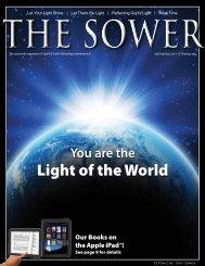 Download the PDF - Spirit & Truth Fellowship International