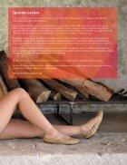 19ª Edición Zona Esmeralda - Page 5