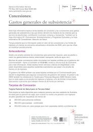 3A - Seniors Information Service