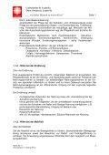 weiter [PDF] - Caritasheim St. Ludmila - Seite 2