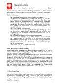weiter [PDF] - Caritasheim St. Ludmila - Seite 3