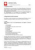 weiter [PDF] - Caritasheim St. Ludmila - Seite 5