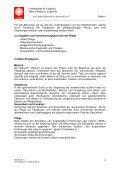 weiter [PDF] - Caritasheim St. Ludmila - Seite 6