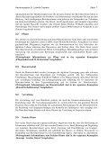 Hauskonzept für das Caritasheim St. Ludmila - Seite 7