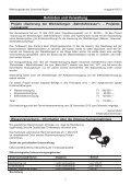 biglebach 6/2013 - Biglen - Seite 3