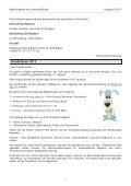 biglebach 6/2013 - Biglen - Seite 4