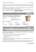 biglebach 6/2013 - Biglen - Seite 5