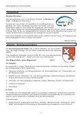 biglebach 6/2013 - Biglen - Seite 6