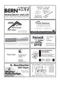 biglebach 6/2013 - Biglen - Seite 7