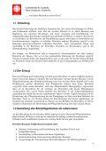 Konzepte - Caritasheim St. Ludmila - Seite 4