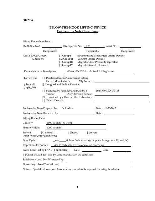 Bth 2011 pdf 1 asme