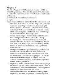 Pfingsten A - st-matthaeus-duesseldorf.de