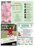 Juni (6,9 Mb) - Klippanshopping.se - Page 2