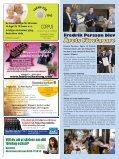 Juni (6,9 Mb) - Klippanshopping.se - Page 4
