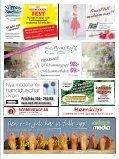 Juni (6,9 Mb) - Klippanshopping.se - Page 5