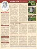 Juni (6,9 Mb) - Klippanshopping.se - Page 6