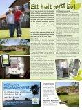 Juni (6,9 Mb) - Klippanshopping.se - Page 7