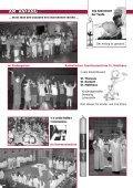Katholisch in Garath-Hellerhof - Katholische Pfarrgemeinde St ... - Seite 4