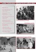 Katholisch in Garath-Hellerhof - Katholische Pfarrgemeinde St ... - Seite 6